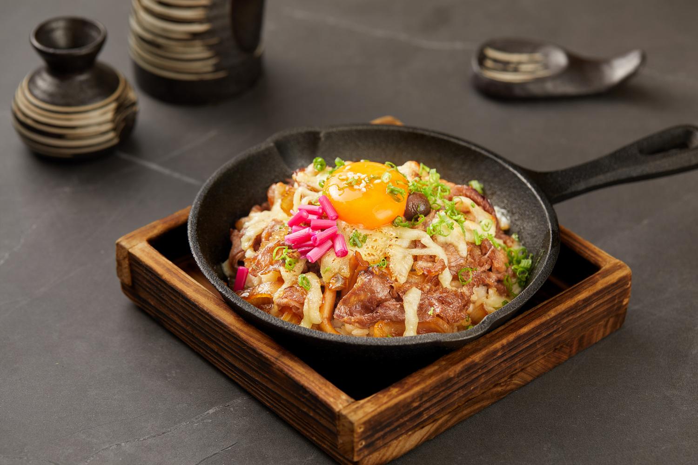 芝士牛肉丼 (1).jpg