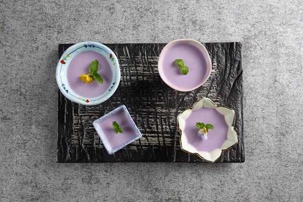 紫薯奶酪.jpg