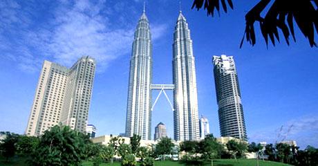马来西亚【移动WIFI租赁】